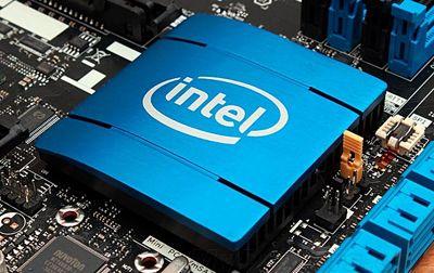 Intel lanza sus primeros drivers de Windows universales