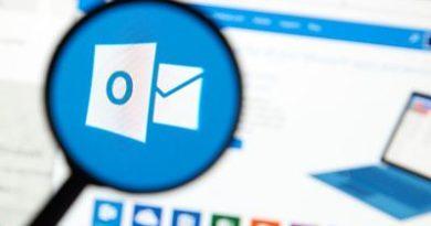 Cómo configurar la verificación en dos pasos de la cuenta de Microsoft