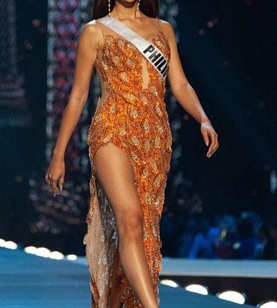 ¡Todo lo que debes saber sobre la nueva Miss Universo!