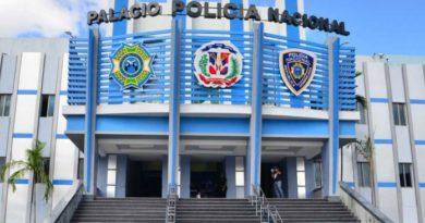 Policía Nacional investiga muerte de cuatro personas en el municipio de Guerra