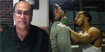 """Dominicano que trabajaba en la serie """"Power"""" de Starz muere atropellado por conductor durante filmación"""