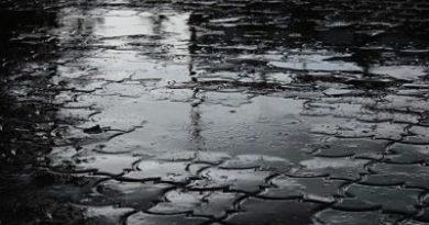 Viento del este/sureste dejará chubascos dispersos en varias localidades del país