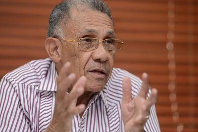 Pastor Ezequiel Molina asegura grandes empresarios y políticos usan drogas