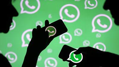 ALERTA :Nueva actualización de WhatsApp: Ya no se podría reenviar mensajes a más de 5 personas