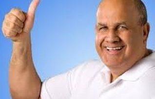Fallece exdiputado del PRSC Radhamés Fermín