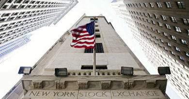 """Medio chino: """"Nuevas fluctuaciones en el mercado podrían afectar al juego comercial de EE.UU."""""""