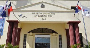 IDAC dice aeronave que intentó vuelo ilegal en Samaná tenía impedimento