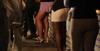 MP cierra dos bares en Gascue