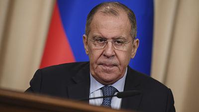 """""""Rusia no se convertirá en una herramienta para servir a los intereses de EE.UU."""""""