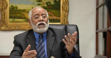 CMD dice que Salud Pública no ha cumplido con el protocolo debido en los casos de rabia