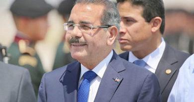 El Gobierno fija hoy posición sobre pacto migratorio