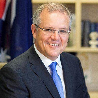 Australia reconoció a Jerusalén Oeste como capital de Israel