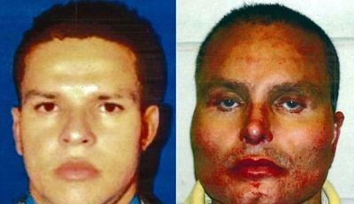 El frío testimonio de Chupeta, el narco que cambió su cara y compromete a El Chapo