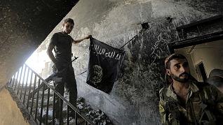 """""""La unión del EI y Al Qaeda podría crear un 'holding' terrorista híbrido"""""""