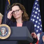 La directora de la CIA romperá el silencio ante el Senado sobre el asesinato de Khashoggi