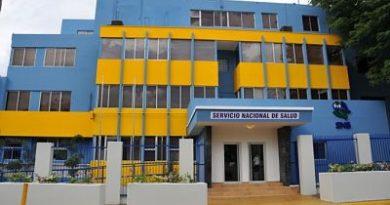 SNS investiga cumplimiento de protocolos en casos de rabia humana