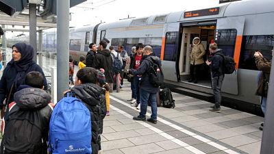 """""""Xenófobo y estrecho de miras"""": Dinamarca propone enviar a los inmigrantes a una remota isla"""