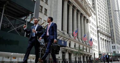 Revelan las principales amenazas políticas para la economía global en 2019