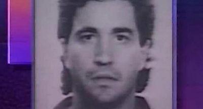 Autoridades afirman Willy Falcón ya salió de la República Dominicana