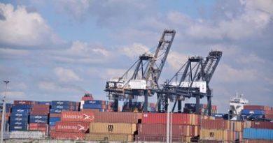 Intercambio comercial entre RD y Reino Unido suma US$210.41 millones