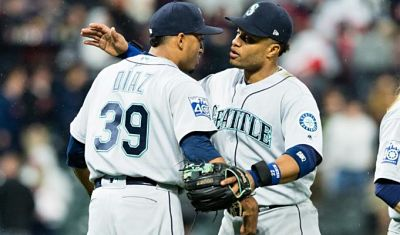 Oficial: Robinson Canó y Edwin Díaz pasan de Marineros a los Mets en mega-cambio