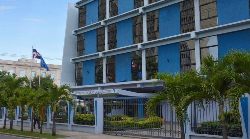 Banca dominicana: Cartera de créditos del sector privado crece un 12%