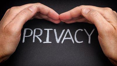 Tesla y Microsoft superan a Apple en una encuesta sobre privacidad, Facebook la última