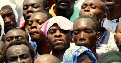 Políticos rechazan decisión CONATRA de negar transporte a haitianos en RD