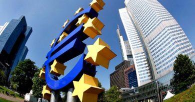 UE plantea un presupuesto para la eurozona con poca garra frente a crisis