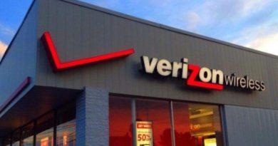 Verizon anuncia que 10.400 personas renunciaron hoy voluntariamente