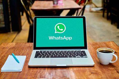 WhatsApp Web: así puedes ver vídeos mientras chateas con tus contactos