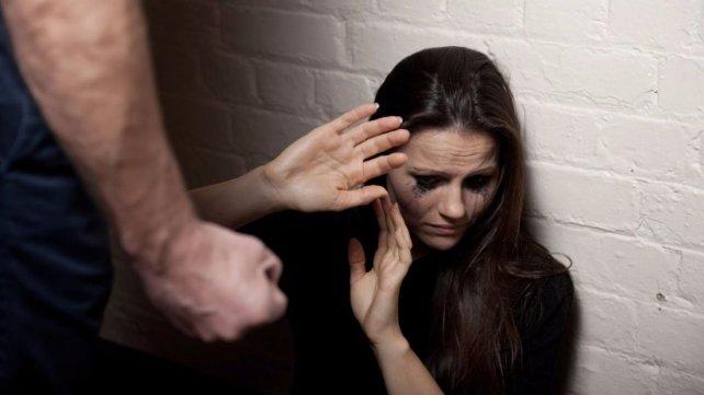 ESPAÑA: RD asiste a familiares de víctima de violencia machista