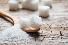 8 alternativas naturales para sustituir el azúcar