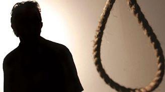 Alarma en San Juan por casos de suicidios; 10 en un mes