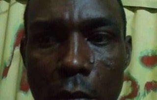Arrestan otro más vinculado a la muerte del coronel enBaní