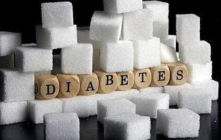 Cómo afecta la diabetes al aparato digestivo