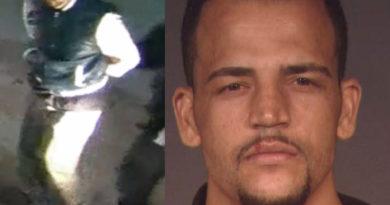 Cacería para capturar dominicano que escapó esposado de policías en Brooklyn