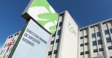 DGII inicia plan para los contribuyentes que utilizan la red social de Facebook