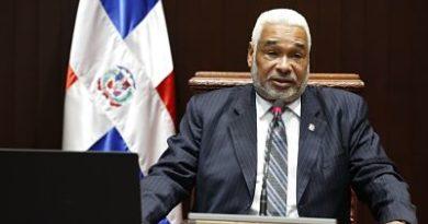 Diputados envían a comisión especial ley del régimen Electoral
