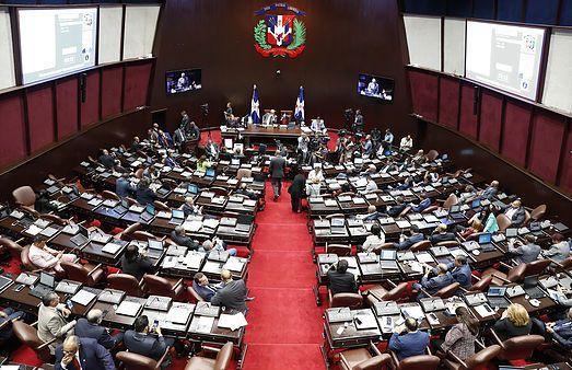 Diputados aprueban proyecto para proteger imagen de fallecidos