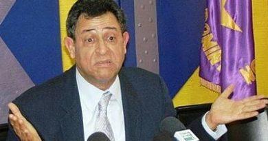 Felucho afirma Danilo no necesita gobernar más; es de los mejores