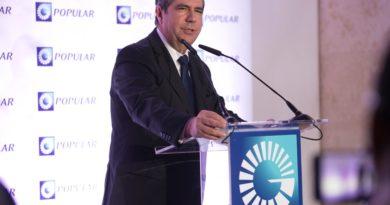 """Ministro de Turismo: """"Este es el año de trabajar todos en una sola dirección"""""""