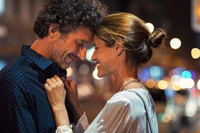 Hábitos que mejorarán tu relación de pareja