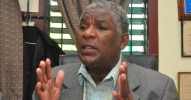 Derechos Humanos afirman autoridades judiciales deben disculparse ante el país