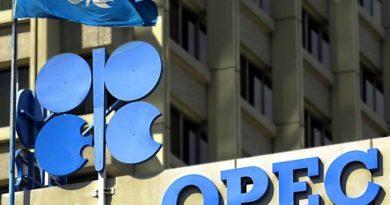 El petróleo escala un 2.3% después de que Irak reafirme su compromiso con el recorte de la OPEP