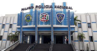 Policía persigue hombre presuntamente intentó violar anciana de 105 años en Dajabón