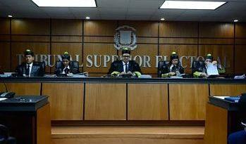 Partido Demócrata Popular retira acción buscaba repostulación de Danilo Medina