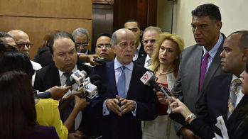 Partidos emergentes bajo amenaza de desaparecer tras elecciones del 2020