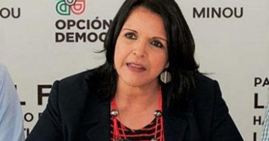 Piden JCE participar primarias como coalición