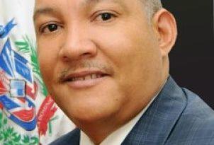 Plantean Junta tendría que actuar bajo resolución en elecciones del 2020